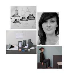 OLGA BIELAWSKA is a freelance designer in Hamburg, Germany. Born in Warsaw/ Poland, raised in Bavaria/ Germany, she graduated in 2007 from t. Hamburg Germany, Bavaria Germany, Warsaw Poland, Freelance Designer, Polaroid Film