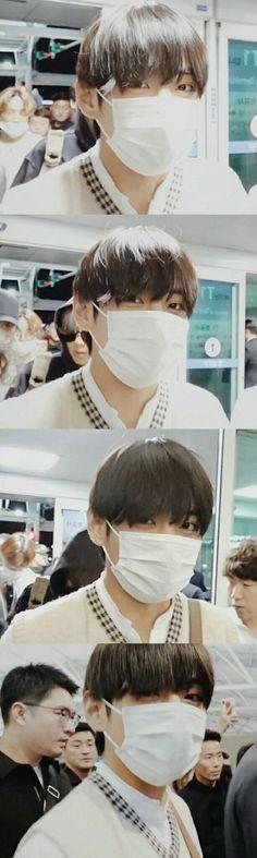 Handsome Faces, Most Handsome Men, Jung Kook Bts, Bulletproof Boy Scouts, V Taehyung, Look At You, Daegu, Latest Pics, Bts Bangtan Boy