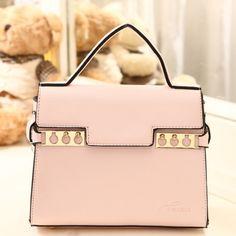 Saya menjual PCA1999 pink seharga Rp170.000. Dapatkan produk ini hanya di Shopee! http://shopee.co.id/binjuw/1122926 #ShopeeID