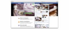 Facebook Timeline Facebook Timeline, About Me Blog, Blogging
