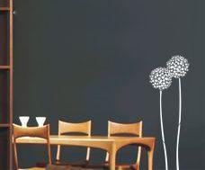 #flower #wallsticker #decor