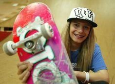 Skateboard-girl-alana-smith