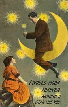 """Philosophy of Science Portal: """"It's Only A Paper Moon"""""""