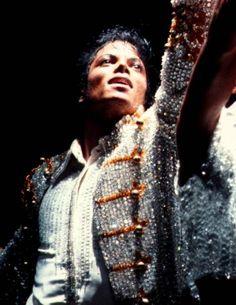 MJ-UPBEAT – Rare Michael Jackson Photos (Page 56)