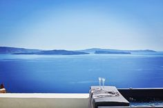 La Maltese  Oia Luxury Suites offer an oasis of #privacy and seclusion in a truly #idyllic setting with uninterrupted #caldera view for #travellers seeking utmost #tranquillity and #peace. Book now! www.bookingsantorini.com  #lamaltese #santorini #oia #privatejacuzzi #sea #champagne  #volcan #island #greekisland #cycladicislands #santorinihotels #luxury #vacation #chilling #travel #travelgreece #traveller #travelling #travelgram #instagreece #photooftheday #pictureoftheday  #Aegean…