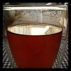 Dag296: echinea thee
