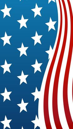 25 Great American USA Animated Flags Gifs Best