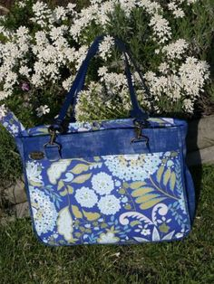 Fotky | Bellet Diaper Bag, Shoulder Bag, Crafts, Bags, Handbags, Manualidades, Diaper Bags, Shoulder Bags, Mothers Bag