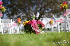 Pink Pelican Weddings  #Flowers #Weddings #SebastianFlorist #PinkPelicanWeddings #PinkPelicanWeddingFlowers https://www.facebook.com/pinkpelicanweddings www.verobeachweddingflowers.com www.sebastianflorist.com https://twitter.com/PinkPelican1