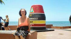 Di tutto e di più sulla Sardegna di Giurtalia e tanto altro ancora.: Viaggio in Florida - 13* parte - le Key Islands.