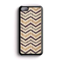 Chevron Wood geometric AM iPhone 5c Case Fit For iPhone 5c Rubber Case Black Framed FRZ http://www.amazon.com/dp/B016NNR226/ref=cm_sw_r_pi_dp_0Lhmwb0NC5SY9