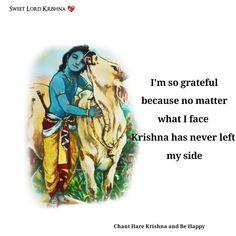 Radha Krishna Songs, Krishna Mantra, Radha Krishna Love Quotes, Radha Krishna Pictures, Lord Krishna Images, Radha Krishna Photo, Krishna Art, Hare Krishna, Radhe Krishna Wallpapers