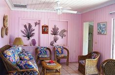 Dames Hotel Deals International - Cocobay Cottages - Cocobay, Green Turtle Cay - Abaco Island, The Bahamas