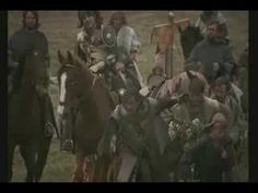 guldensporenslag/battle of the golden spurs part 3