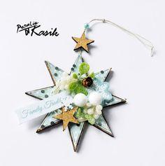 Zakorkowane Święta :)