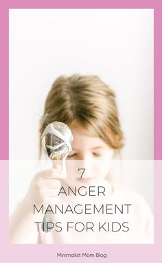I am not a clinical psychologist. No training in behavioral therapy. I am not a doctor or a professional. Just a regular mom with regular kids. I need simple, realistic anger management activities for kids. These are practical everyday tips to help little kids manage big feelings. Anger Management Activities For Kids, Anger Management Tips, Activities For Adults, Grounding Exercises, Minimalist Kids, Mom Group, Clinical Psychologist, Mindfulness Activities, Behavioral Therapy