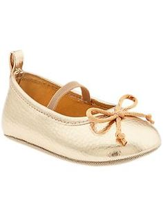 0ce620b070f Shop Old Navy for baby girl shoes and accessories which include cute shoes
