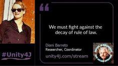 Vigil 3.0 Diani Barreto Quick Quotes