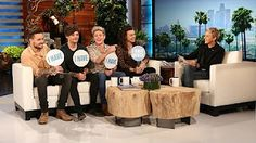 one direction never have i ever - YouTube