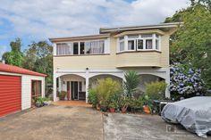 Open2view ID#332530 (235 Ellerslie-Panmure Highway) - Property for sale in Ellerslie, New Zealand