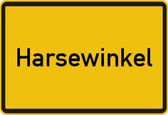Autoentsorgen/Autoverschrotten Harsewinkel