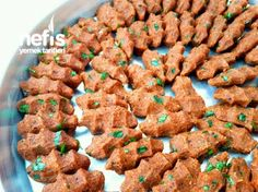 Blendır Çiğköftesi (Hazırlara Taş Çıkarır) - Videolu Tarif - World Food & Recipes Yummy Recipes, Dog Food Recipes, Yummy Food, Drink Recipes, No Gluten Diet, Turkish Recipes, Ethnic Recipes, Vegetable Drinks, Healthy Eating Tips