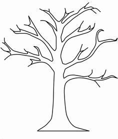 Apple Tree Coloring Page . Inspirational Apple Tree Coloring Page . Apple Tree Coloring Page – Mrsztuczkens Fall Leaves Coloring Pages, Apple Coloring Pages, Leaf Coloring Page, Online Coloring Pages, Coloring Pages To Print, Colouring Pages, Printable Coloring Pages, Coloring Pages For Kids, Coloring Sheets