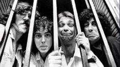NI AHI SERU GIRAN - YouTube Canterbury, Beatles, Lyle Mays, Jazz, Rock Argentino, Divas, Famous Musicians, Queen Band, Music Icon