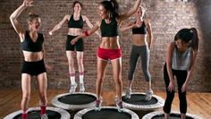 Header_image_fustany-beauty-health_and_fitness-four_benefits_of_mini_trampoline_workout