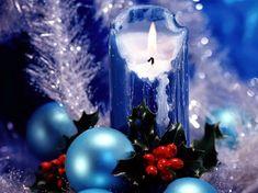 21 de Diciembre de 2015 – Desciende el Espíritu de la Navidad http://www.yoespiritual.com/rituales/21-de-diciembre-de-2011-llega-el-espiritu-de-la-navidad.html