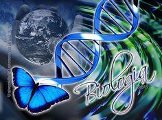BIOLOGIA INTERACTIVA