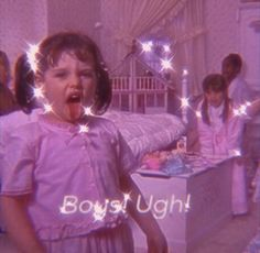 Pink Tumblr Aesthetic, Baby Pink Aesthetic, Boujee Aesthetic, Bad Girl Aesthetic, Aesthetic Images, Aesthetic Collage, Aesthetic Photo, Whats Wallpaper, Bad Girl Wallpaper
