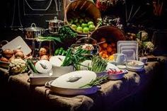 Image result for farm to table display