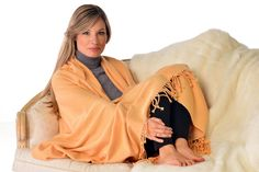 Pure Cashmere Throw x Cashmere Throw, Editorial Fashion, Boutique, Gift List, Collection, Tops, Blankets, Check, Life