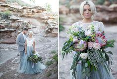 http://greenweddingshoes.com/desert-wedding-inspiration-at-zion-national-park/