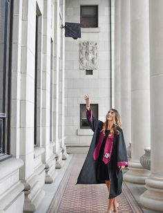 Texas A&M Graduation, Senior Pictures College Graduation Photos, College Senior Pictures, College Graduation Pictures, Graduation Picture Poses, Graduation Photoshoot, Grad Pics, Senior Pics, Graduation Photography, Law School