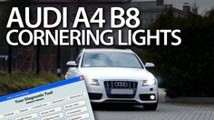 15 Best VCDS coding and adaptation images in 2016 | Audi