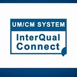 3M Health Information Systems Integrates McKesson InterQual Connect into 3M ClinTrac Product Suite