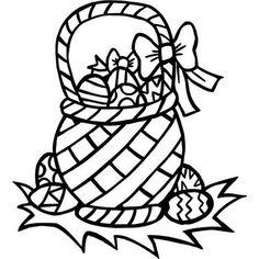 Páscoa - Eve - Álbuns da web do Picasa