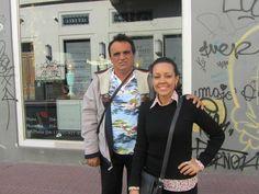 BLOG DO RADIALISTA EDIZIO LIMA: Feliz aniversário Marina Ribeiro