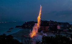 echelle-pyrotechnique-ciel-02