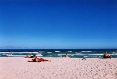 Fish Hoek Beach Beautiful Family, Holiday Destinations, Thing 1 Thing 2, Main Street, Paths, Cape, Fish, Beach, Sweet