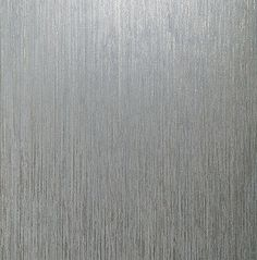 "$11.50/sf (retail) Porcelanosa Tissue Silver 17""x 26"" (V56234001) porcelain tile with 4"" x 17"" baseboard.  For flooring.  Rectified, metallic finish"