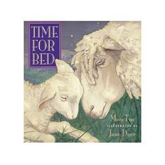 The best board books - Photo Gallery | BabyCenter