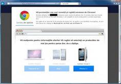 Supprimer Ads by Super Browser (Guide retrait) | Nettoyer Logiciels Malveillants PC