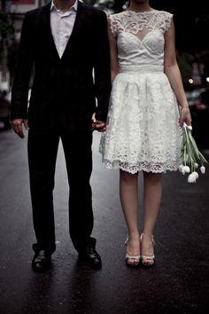 Korotkie-svadebnie-platya-Lace11