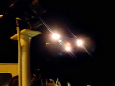 Unidentified Flying Object o Unknown Flying Object: ASTRA TR3B esclusiva U.F.O. ROMA DI LORIS PAGLIA