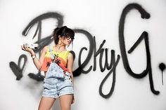 Becky G [ID:36147113] の画像