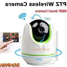 38.86$  Watch now - https://alitems.com/g/1e8d114494b01f4c715516525dc3e8/?i=5&ulp=https%3A%2F%2Fwww.aliexpress.com%2Fitem%2F960P-PTZ-IP-Camera-remote-control-Pan-TILT-two-way-audio-Motion-detection-1-3MP-Wireless%2F32725900766.html - 960P PTZ IP Camera remote control Pan/TILT two way audio Motion detection 1.3MP Wireless wifi Camera ir night SD Card storage 38.86$