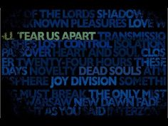 1980,#Classics #Sound,#day #of #the lords,Dead Souls,#division,#Heart and Soul,#joy,#joy #division,#Klassiker,#Love,#Love #Will #Tear #Us #Apart,#New Dawn Fades,#Rock #Classics,#shadowplay,She's Lost Control,#Sound,#tear,Trans,Twenty Four #Hours #Joy #Division   #Love #Will #Tear #Us #Apart 1980 - http://sound.saar.city/?p=33170